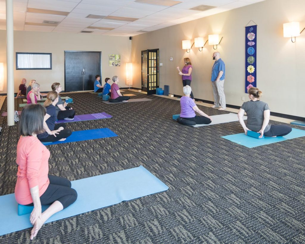 TEXASYOGACENTER-1