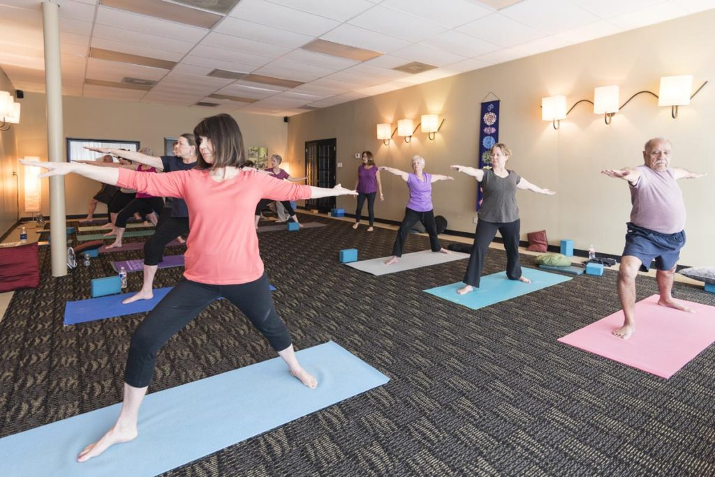 Texas Yoga Center Home Texas Yoga Center