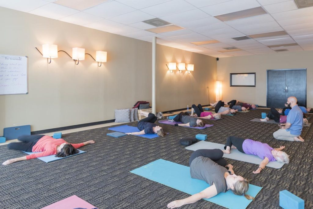 TEXASYOGACENTER-2