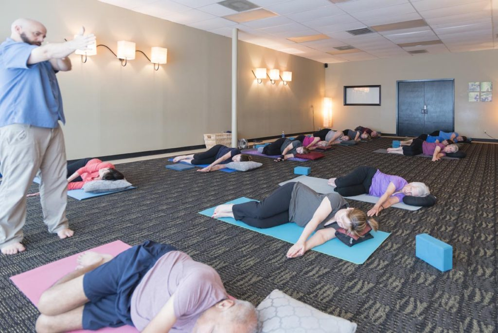 TEXASYOGACENTER-4